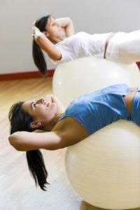 körperfett-reduzieren-sport-treiben
