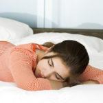 02A15HQ8 150x150 - 5 ultimative Tipps zum Abnehmen am Bauch