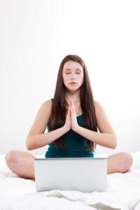 stress-reduzieren-bauchmuskeln