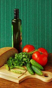 körperfett-reduzieren-ernährung