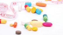 Fatburner Tabletten