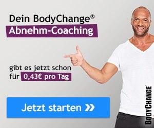 10wbc sidebanner 300x250 - Die 10 Weeks Body Change Erfahrung