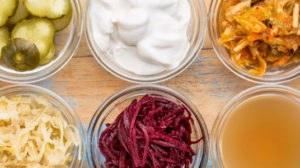 17-tage-diaet-probiotika