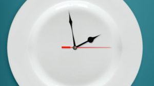 8-stunde-diaet