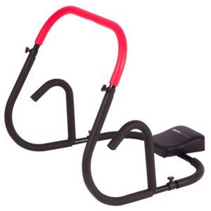 81ZG Iyfc5L. SL1500  300x300 - Obere Bauchmuskeln trainieren - so klappt's mit dem Sixpack