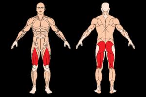 9 300x200 - Jump Squats Übung