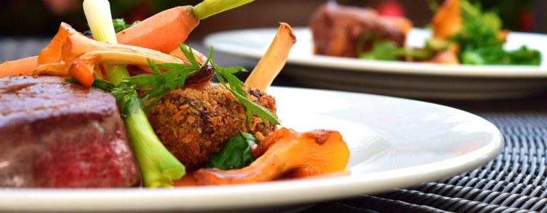 Natuerliches Vorkommen von acetyl l carnitin in Nahrungsmitteln