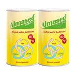 Almased 150x150 - Lineavi Erfahrungen: Was taugt das Produkt wirklich?