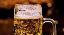 Bier 215x120 - Tag des deutschen Bieres: Prost!