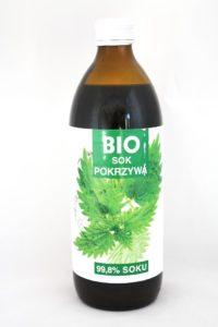 Bio Avena Brennesselsaft 1 200x300 - Brennesselsaft: Wirkung, Nebenwirkung & Anwendung