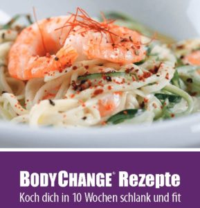 bodychangerezepte