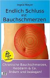 Bauchkraempfe Buch bestellen Onlineshop