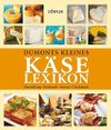Buch Kaese Lexikon kaufen - Macht Käse dick?