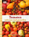 Buch Tomatenanbau kaufen