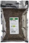 Chia Samen zum Abnehmen online bestellen - Abnehmen mit Chia Samen