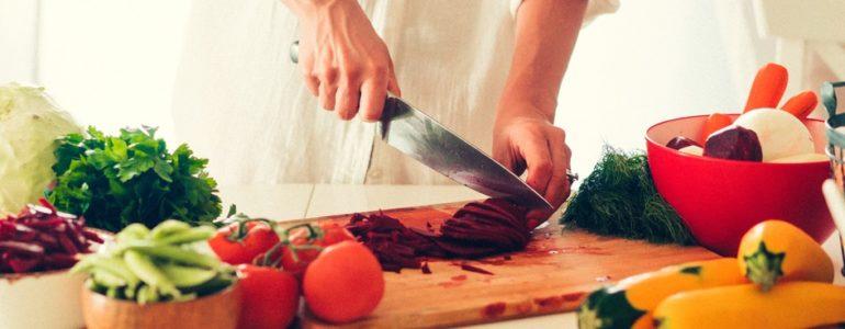 Clean Eating - Clean Eating Diät – 5 Gründe, warum dieser Lifestyle wirklich sinnvoll ist
