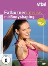 DVD Fettverbrennungsworkout Onlineshop