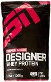 ESN Designer Whey online kaufen - Proteinriegel selber machen - Einfach und lecker!