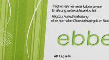 Onlineshop Ebbes Kapseln