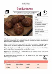 Eiweissbroetchen Rezept 212x300 - Unser Stoffwechselkur Buch
