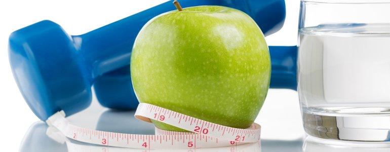 Pro Ana Gewichtsverlust Diäten