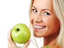 Diät FDH ohne Diätplan