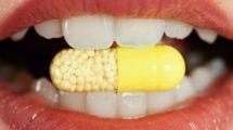 Fatburner Pillen im großen Test