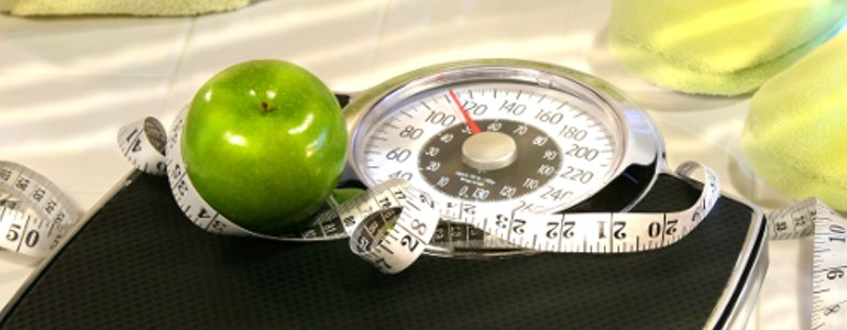 fettverbrennung 10tipps