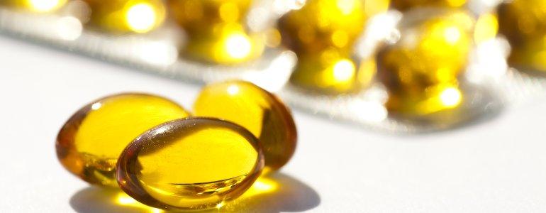 Fischooelkapseln-mit-Omega3-Fettsaeuren