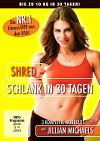 Fitness Workout kaufen - Fit in 10 Minuten mit diesem Fatburner-Workout!