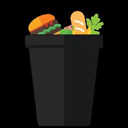 Foods casted away - Live-Ticker: So ernährt sich Deutschland