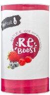 Fruchtsmoothie kaufen - Macht Obst dick?