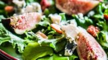 glyx-diaet-salat