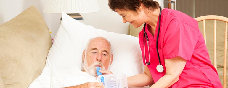 Helicobacter Atemtest - Helicobacter Test – die Fahndung nach dem Übeltäter