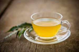 gruener-tee-fettkiller
