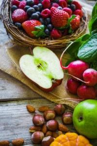 körperfett-gesunde-ernährung