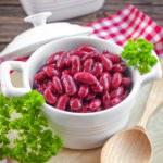 rote-bohnen-proteine