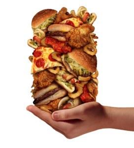 ISS 4266 02786 272x300 - Low Carb Ernährungsplan