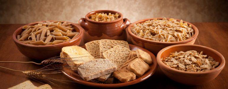 Kamutmehl - Kamutmehl: Das urige Getreide für den täglichen Gebrauch
