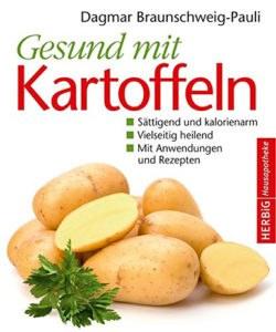 Machen-Kartoffeln-dick?