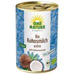 Kokosmilch-kaufen