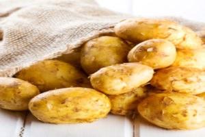 Machen Kartoffeln dick