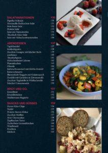 Mehr Rezepte fuer die Diaet Phase 212x300 - Unser Stoffwechselkur Buch