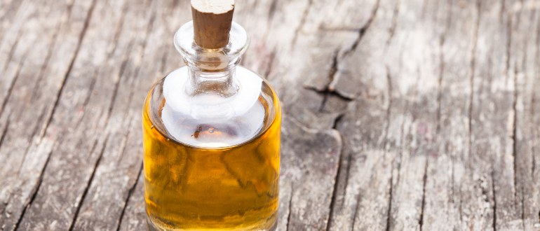 Nelkenoel zahnschmerzen - Nelkenöl - ein konzentriertes Pflanzendestillat mit Heilwirkung
