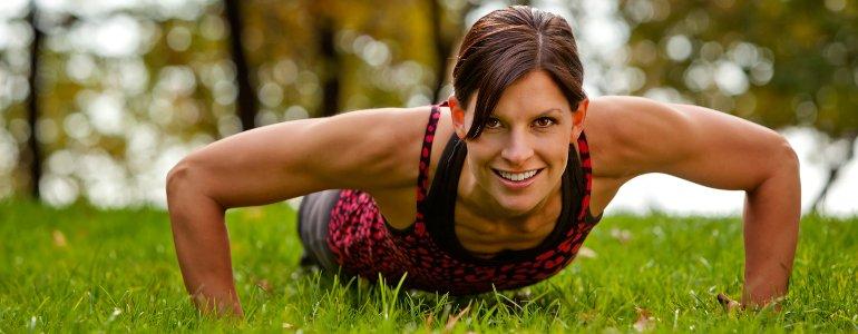 David Kirsch: New York Diät und Workout zum Abnehmen