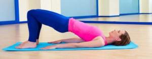 Po 300x117 - Bauch Beine Po – das optimale Workout für Zuhause