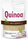 Quinoa online bestellen - Mit diesen 20 Fatburner-Lebensmittel nimmst Du ab!