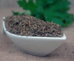 Storchschnabeltee Naturis 300x248 - Storchschnabel - Klapperstorch und Wundarzt in Form einer Pflanze