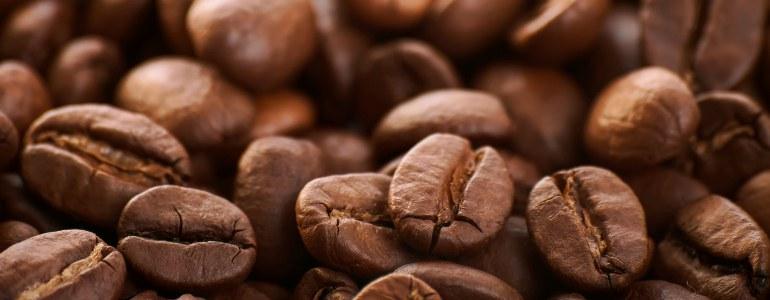 Tag des Kaffees - Der Tag des Kaffees