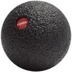togu-ball